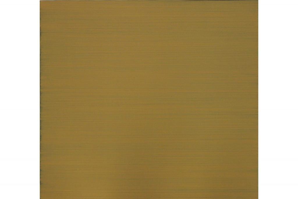 10---TRE-VELATURE-DI-GIALLO-DI-NAPOLI-2006---acrilico-su-tela---55x50-cm