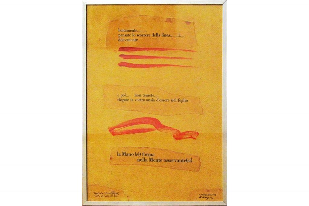 7---DENTRO-EO-FUORI-DALLA-TELA,1978,-TECNICA-MISTA-SU-TELA,-68,5-x-48-cm